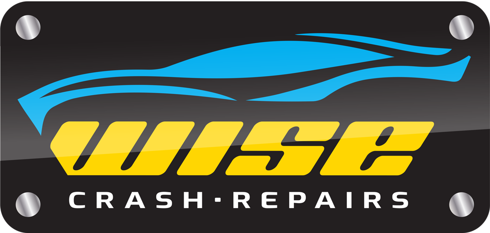 Wise Crash Repairs